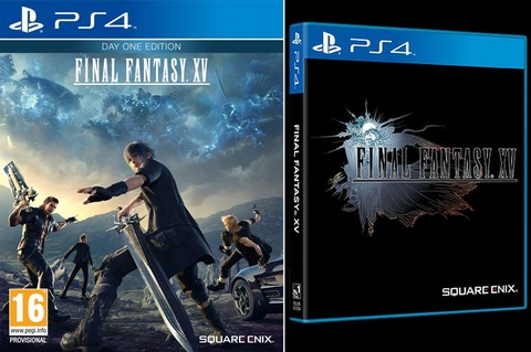 ff15-na-package